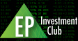 EP Investment Club